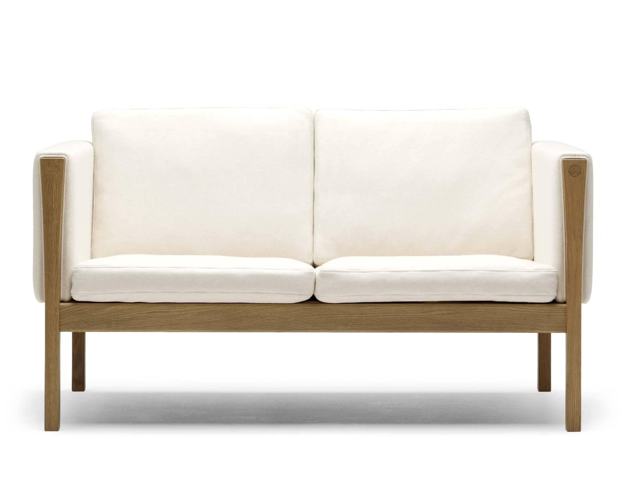 Sofas Center : 51 Stupendous Small 2 Seater Sofa Image Concept 2 in Small 2 Seater Sofas (Image 20 of 30)