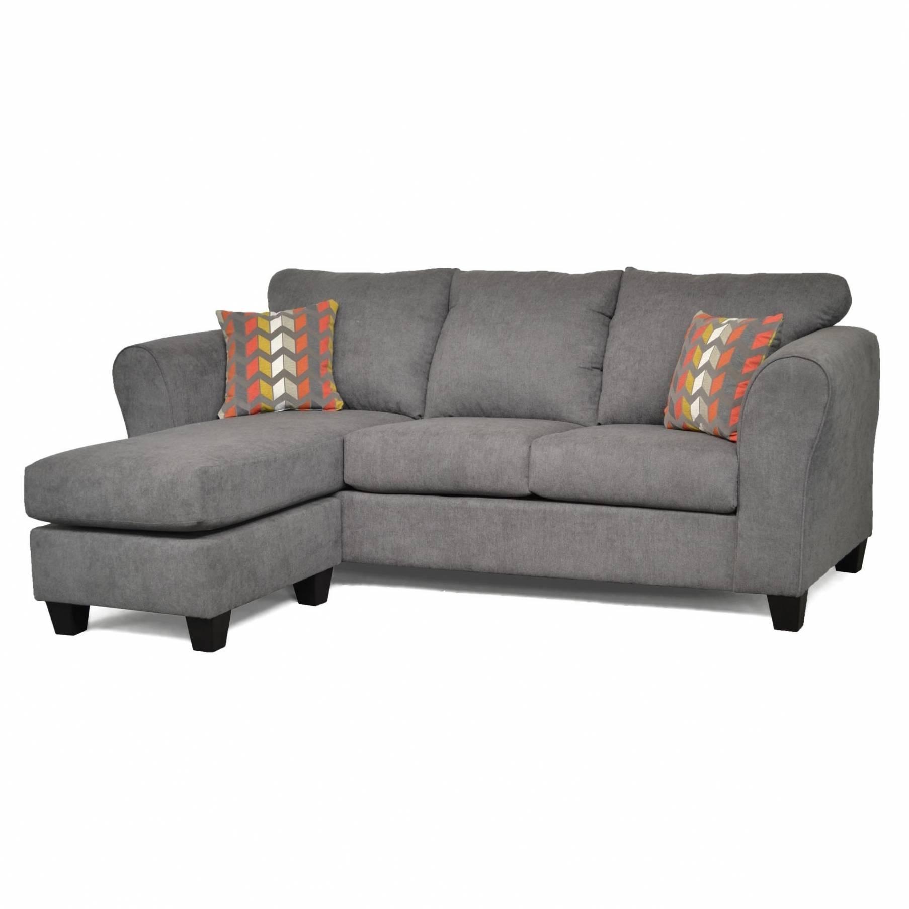 Sofas Center : 51 Unique King Size Sleeper Sofa Image Inspirations within King Size Sleeper Sofa Sectional (Image 20 of 30)