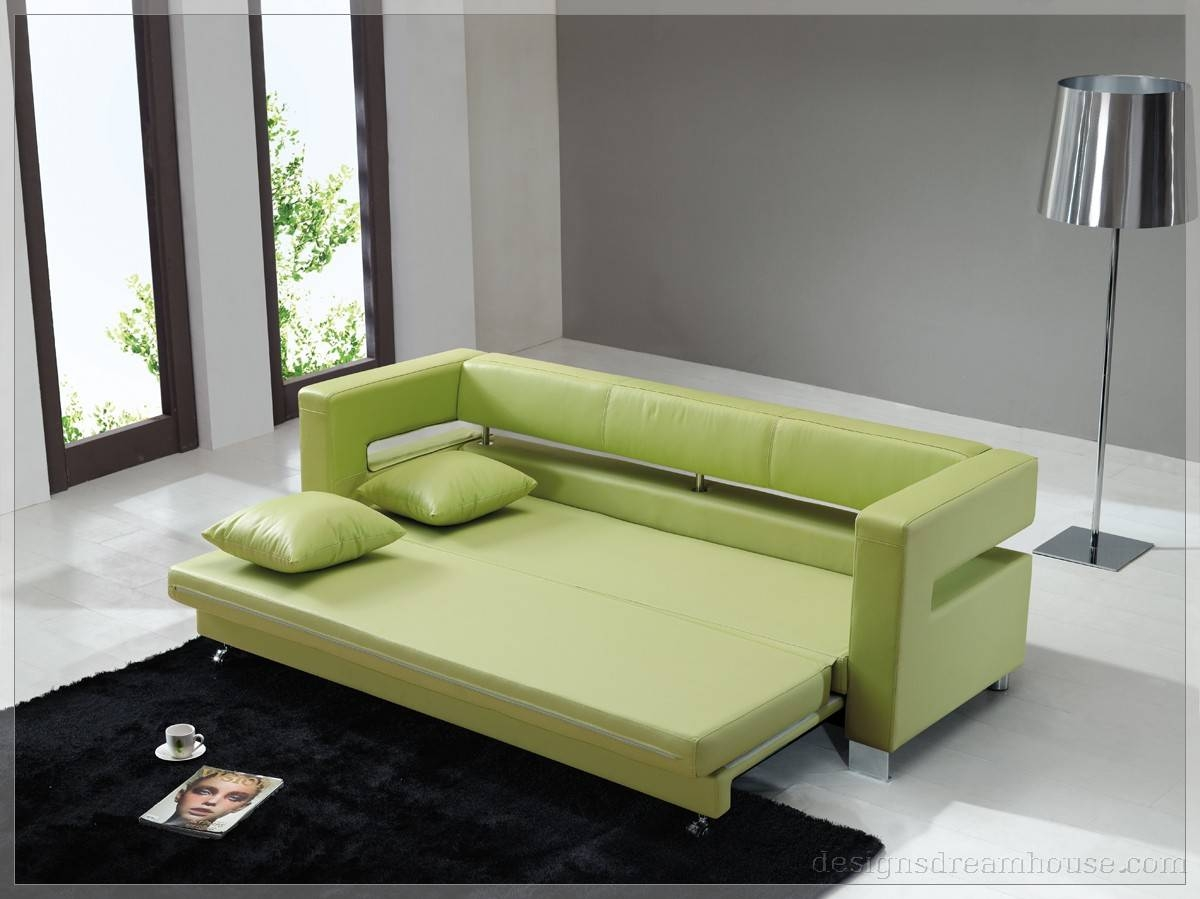Sofas Center : Ac298C285Ac298C285Ac296O Sofa Wonderful Leather pertaining to Corner Sofa Bed Sale (Image 24 of 30)