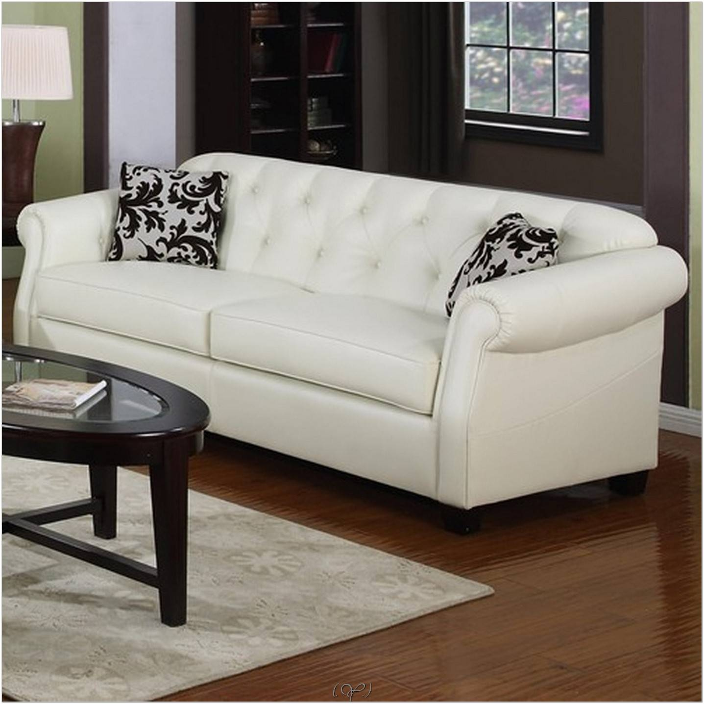 Sofas Center : Ac298C285Ac298C285Ac298C285Ac298C285Ac298C285Ac296O intended for Sofas Indianapolis (Image 6 of 25)