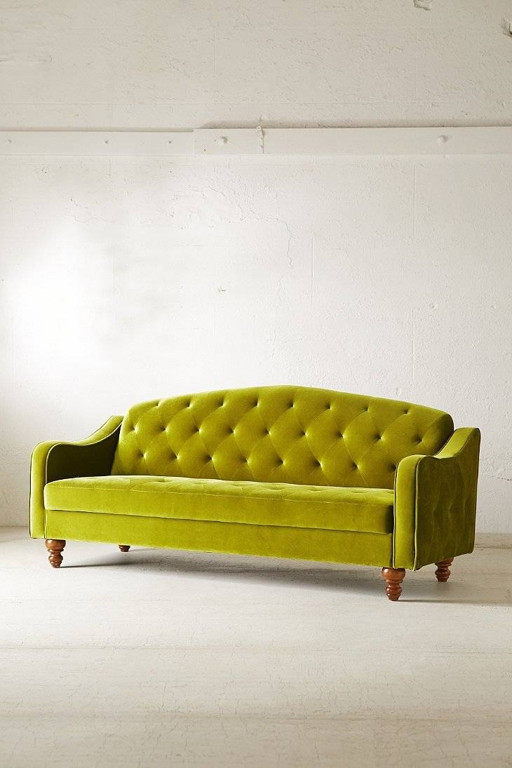 Sofas Center : Affordable Sofas Tufted Sectional With Chaise Couch intended for Affordable Tufted Sofa (Image 26 of 30)