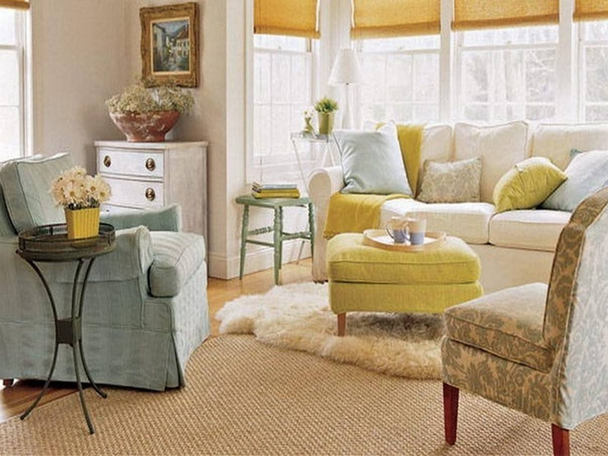Sofas Center : Amazing Cream Colored Sofa Photos Ideas Leather And with Cream Colored Sofas (Image 20 of 30)