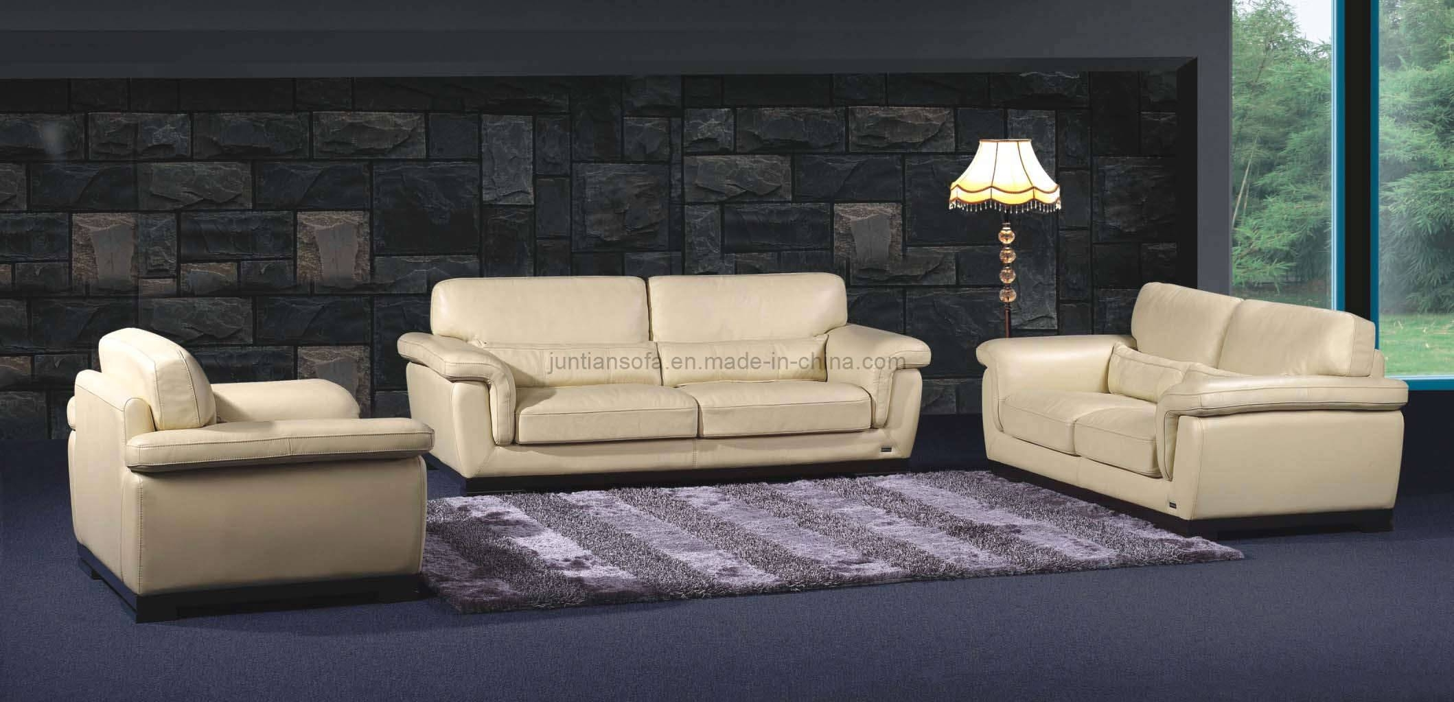 Sofas Center : Amazing High Quality Sectional Sofa Pictures throughout Quality Sectional Sofa (Image 20 of 30)
