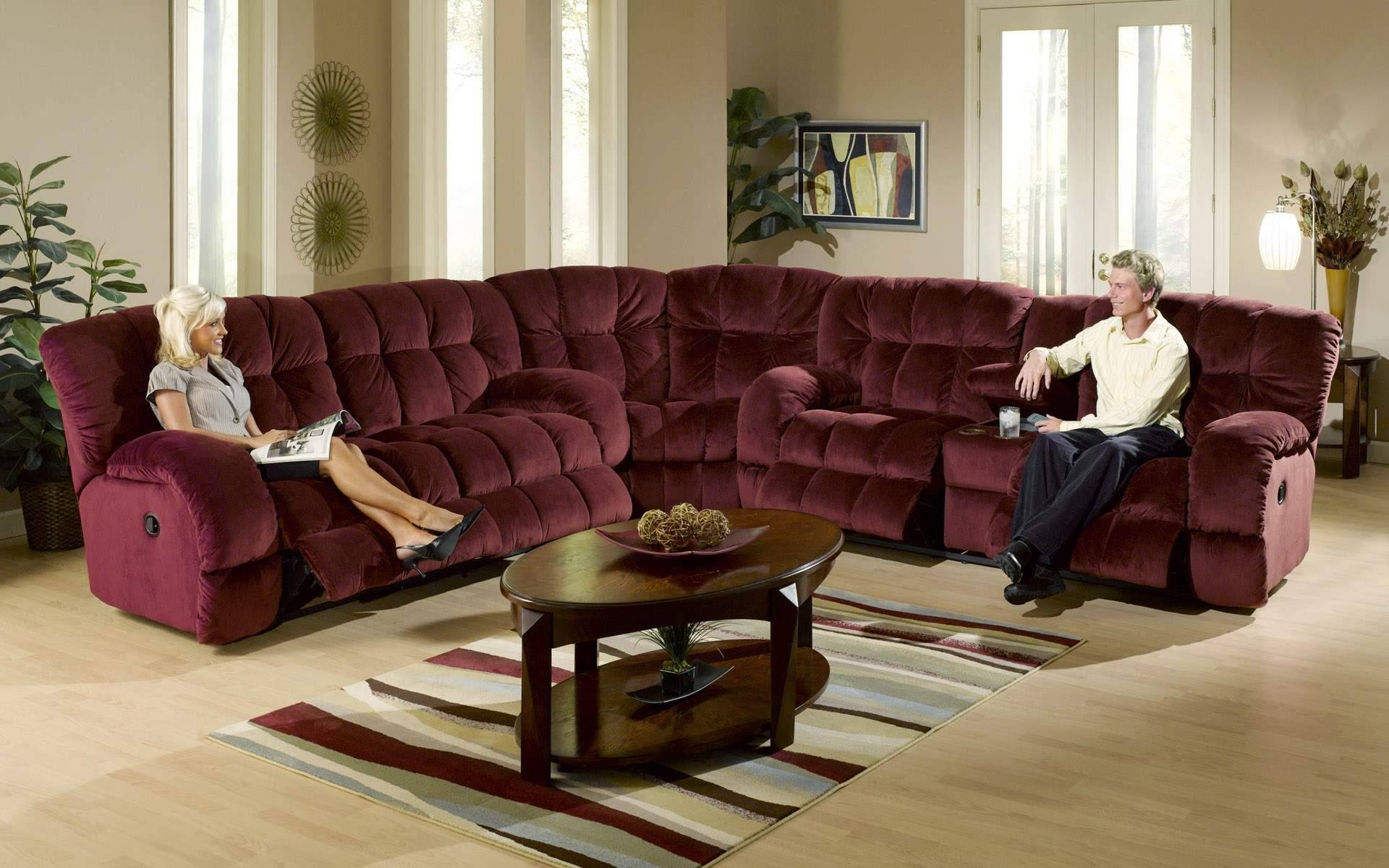Sofas Center : Amazing High Quality Sectional Sofa Pictures within Quality Sectional Sofa (Image 21 of 30)