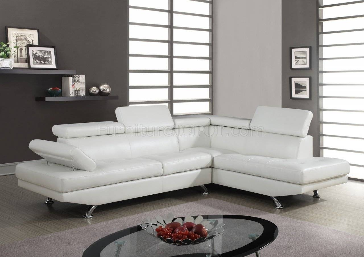 30 the best white sectional sofa for sale. Black Bedroom Furniture Sets. Home Design Ideas