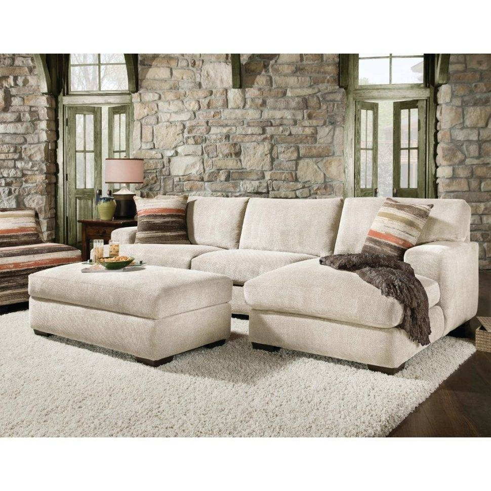 Sofas Center : American Furniture Palm Springs Chaise Sectional with Lee Industries Sectional Sofa (Image 23 of 25)