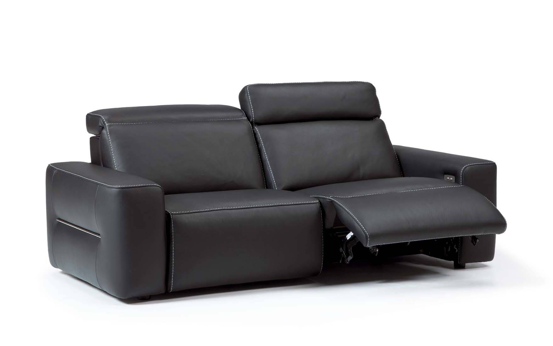 Sofas Center : Ashbourne Two Seater Recliner Sofa Hsl Sofa Ascot in 2 Seat Recliner Sofas (Image 19 of 30)