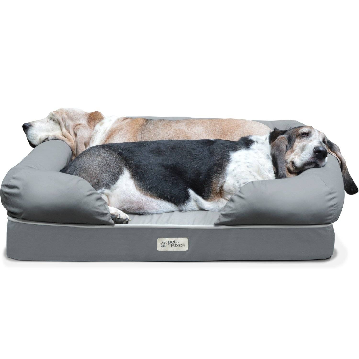 Sofas Center : Aspen Pet Sofa For Dogs Cats Color Varies Chewy Com with Sofas For Dogs (Image 16 of 30)