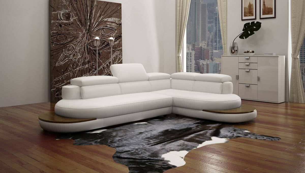 Sofas Center : Astounding Italian Sectional Sofa Furnitureest with Classic Sectional Sofas (Image 24 of 30)