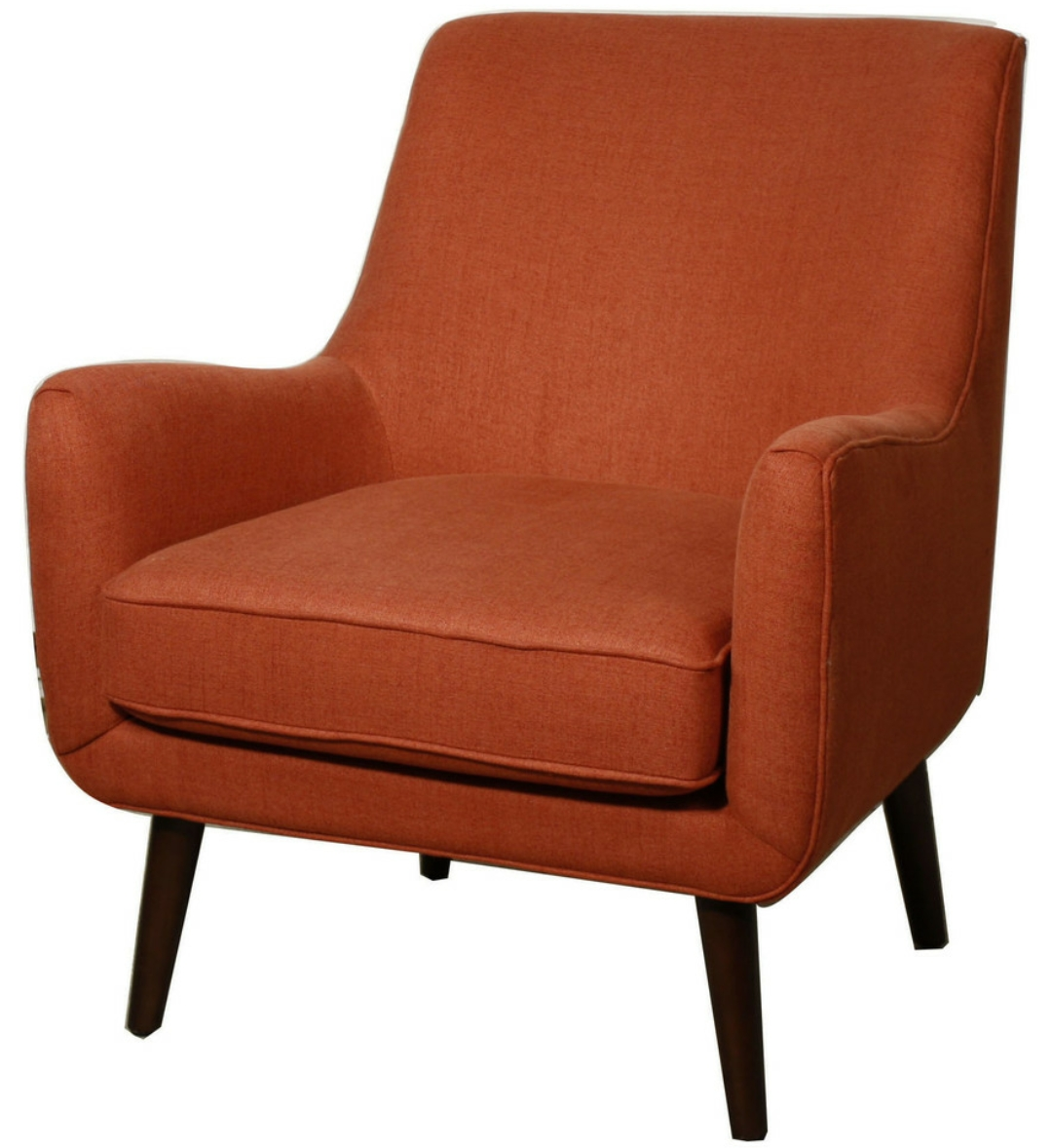Sofas Center : Astounding Single Seatera Picture Concept in Single Sofa Chairs (Image 22 of 30)