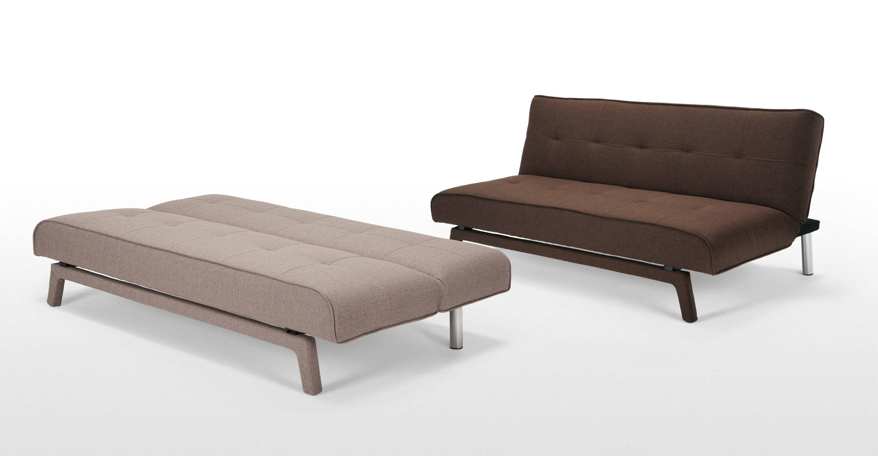 Sofas Center Awesome Sofa Teamnacl Mostable Mattress Ukmost Beds regarding Unusual Sofa (Image 17 of 23)