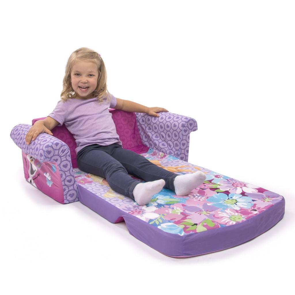 Sofas Center : Awesome Toddler Fold Out Sofa Pictures Concept Flip inside Flip Out Sofa Bed Toddlers (Image 19 of 30)