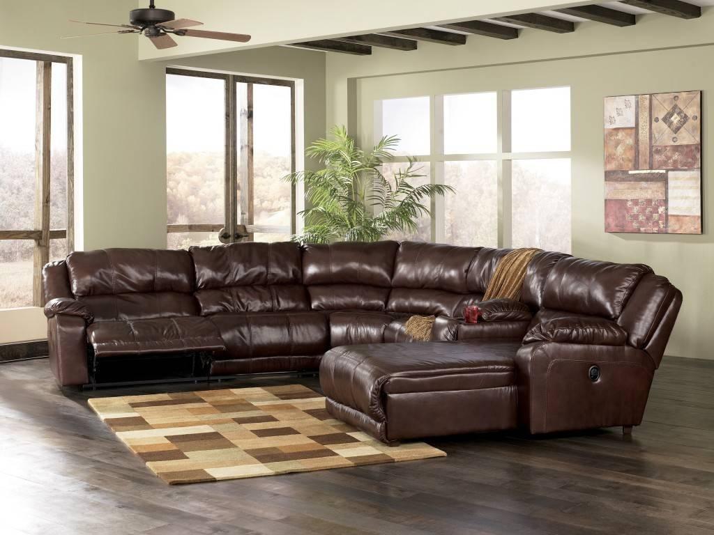 Sofas Center : Awful Full Grain Leather Sofa Photo Concept Power regarding Full Grain Leather Sofas (Image 26 of 30)