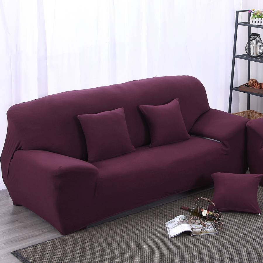 Sofas Center : Beautiful Sofa Chair Covers Picture Concept For And regarding Sofa And Chair Covers (Image 27 of 30)
