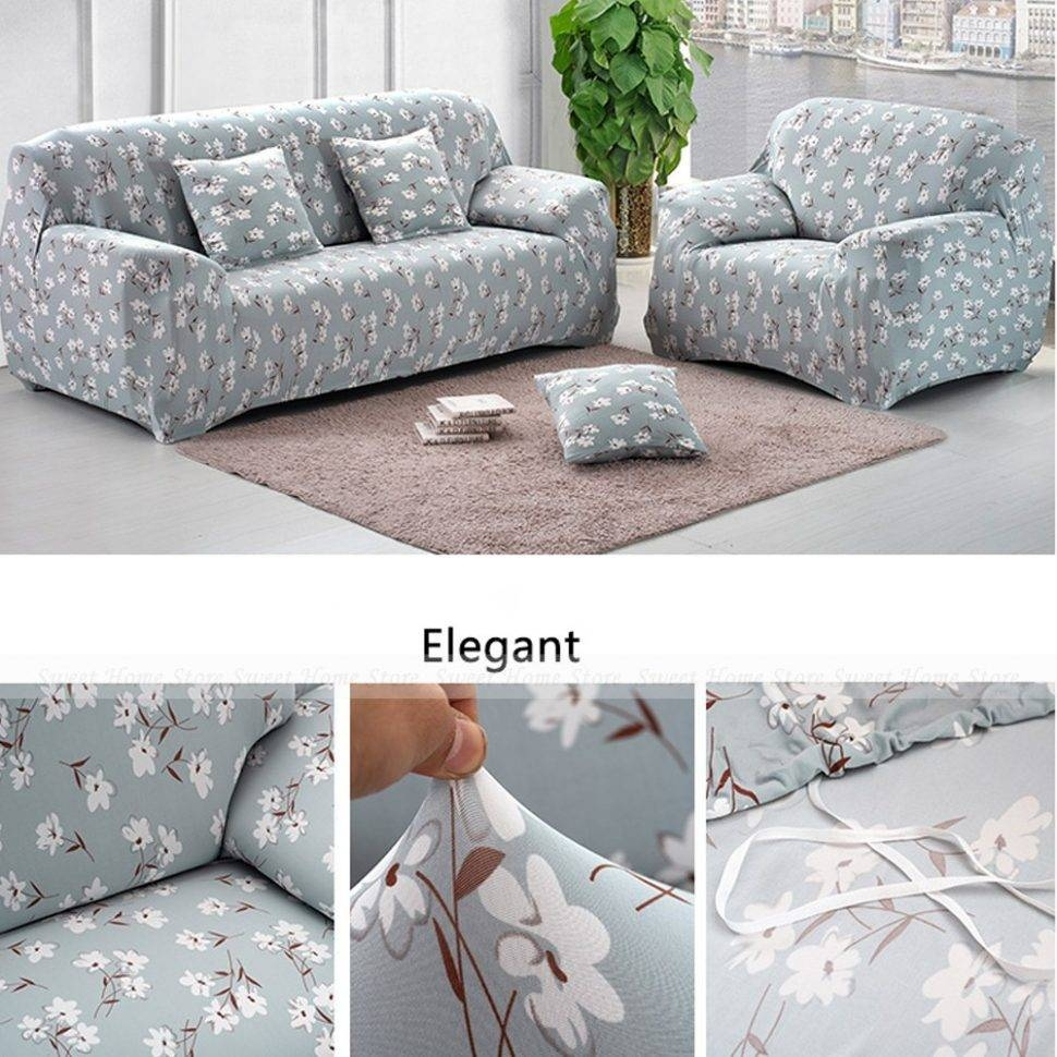 Sofas Center : Beautiful Sofa With Washable Covers Pictures with Washable Sofas (Image 20 of 30)