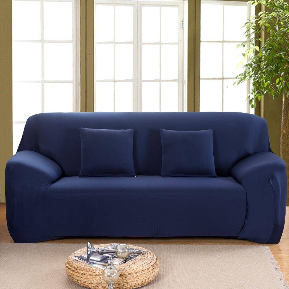 Sofas Center : Beautiful Sofah Washable Covers Pictures in Washable Sofas (Image 21 of 30)