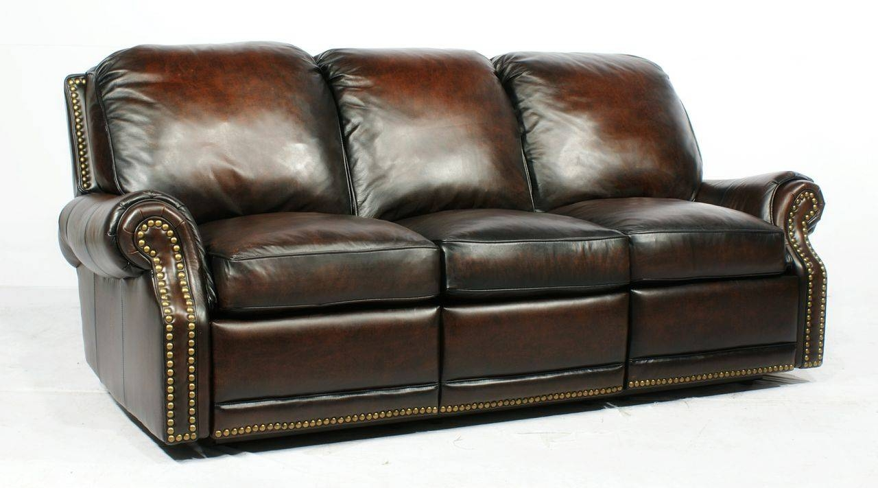 Sofas Center : Berkline Leather Reclinerofa Reviewset Costcoabine With 2 Seater Recliner Leather Sofas (View 16 of 30)