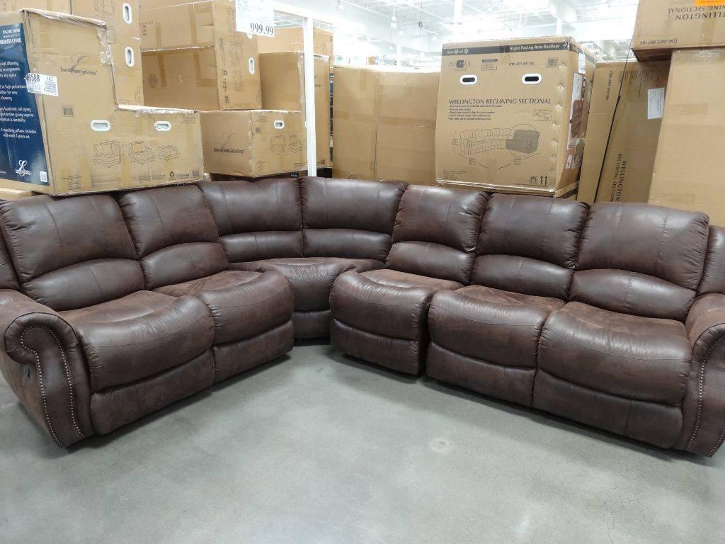 Sofas Center : Berkline Reclining Sofa Costco Pulaski Recliner pertaining to Berkline Sofa (Image 21 of 30)