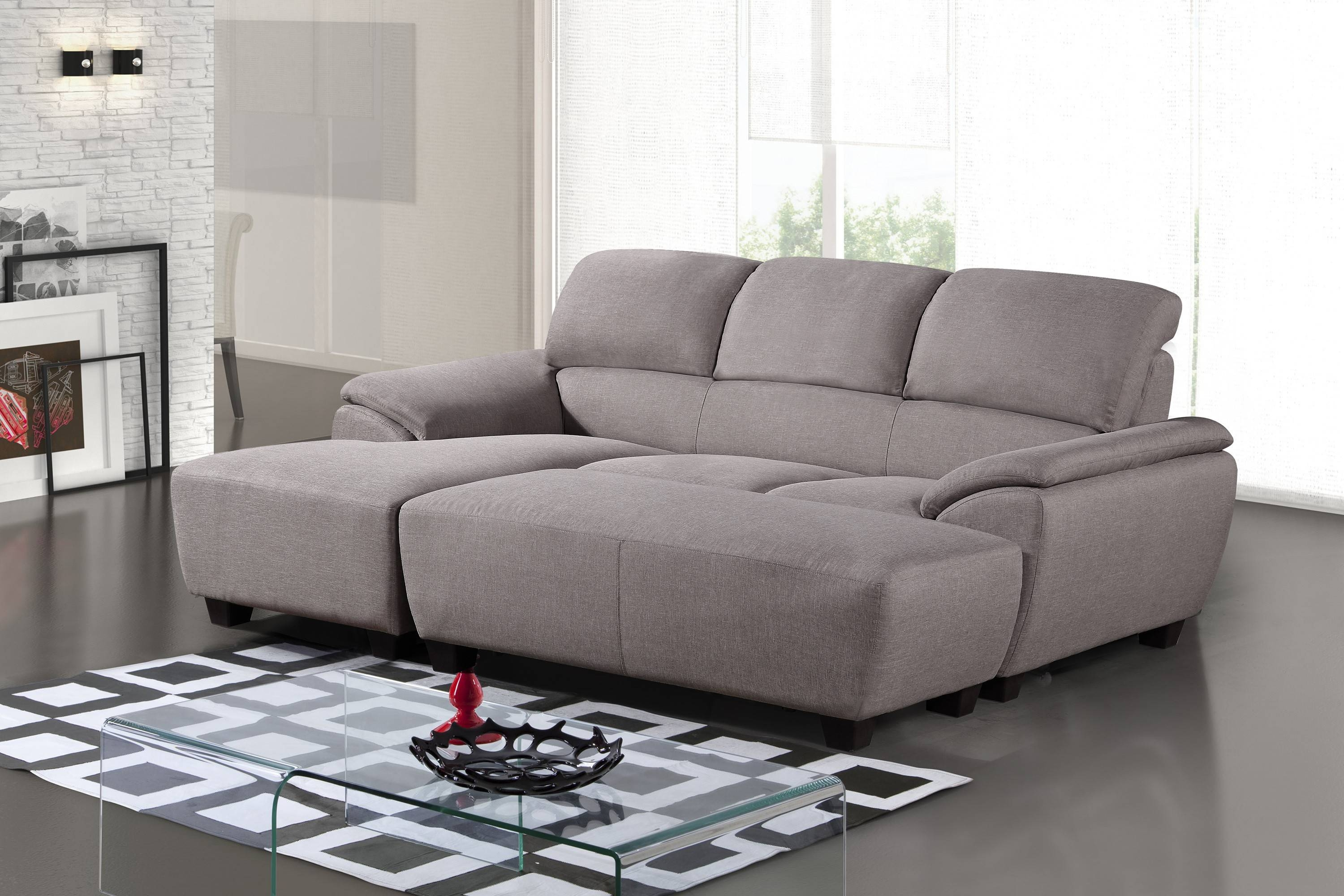 Sofas Center : Best Qualitys Awesome Images Ideas The Top Outdoor throughout Quality Sectional Sofa (Image 22 of 30)