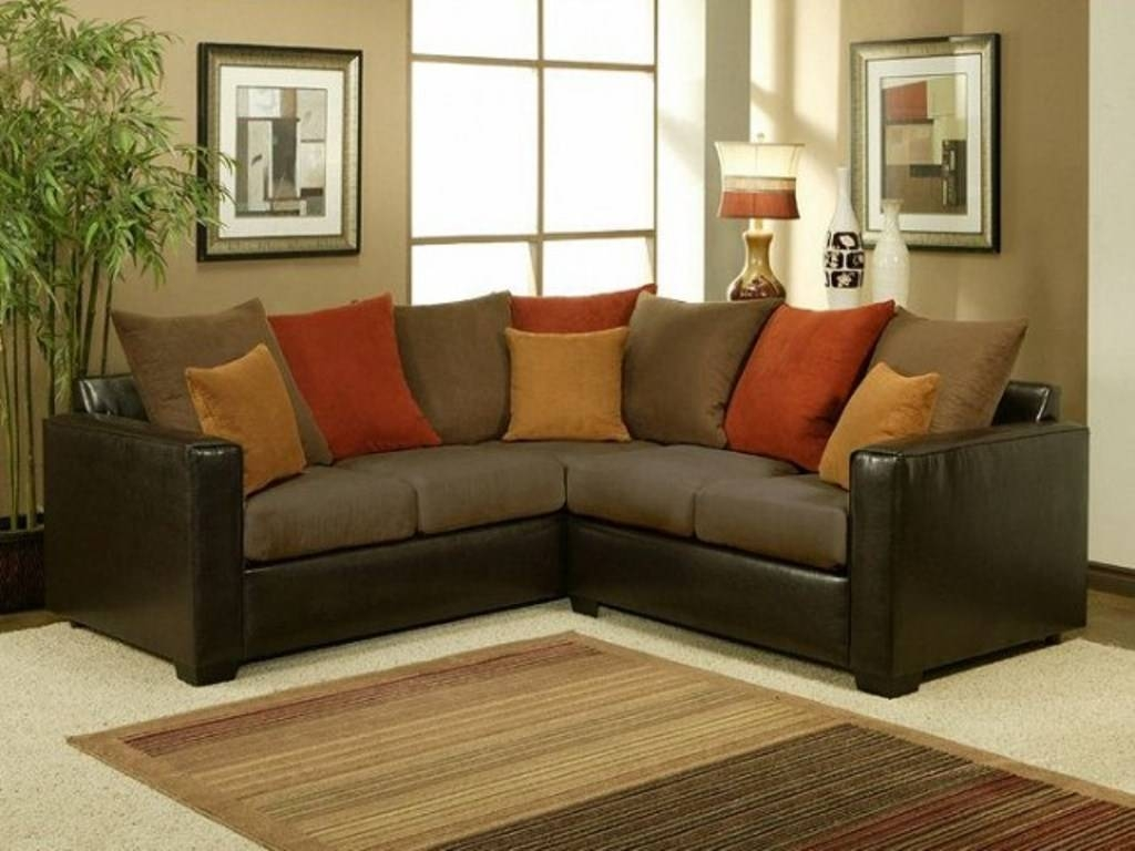 Sofas Center : Big Lots Sectional Sofa At Comfy For The Home In Big Lots Sofa (View 14 of 30)