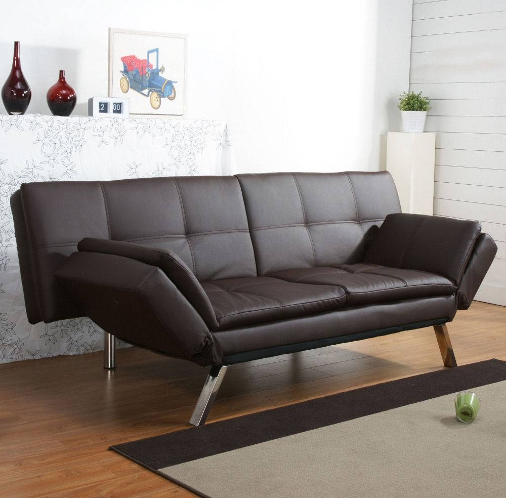 Sofas Center : Big Lots Sofa Nice Beds Furniture Convertible with Big Lots Sofa Bed (Image 24 of 30)