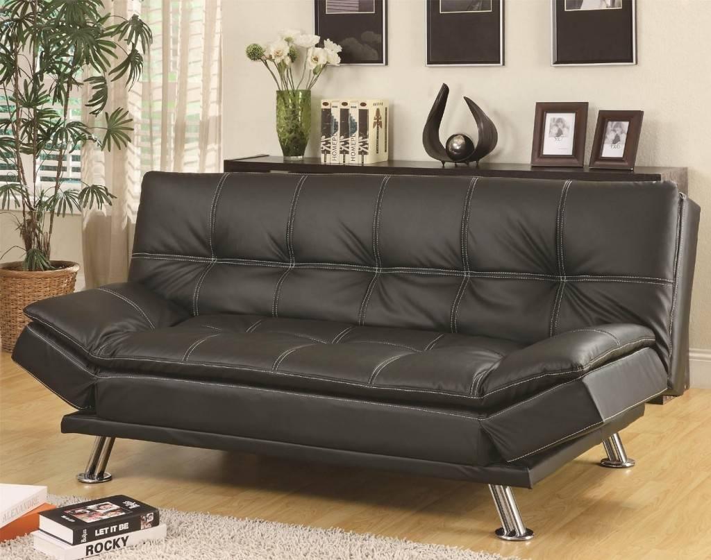 30 Inspirations of Big Lots Sofa