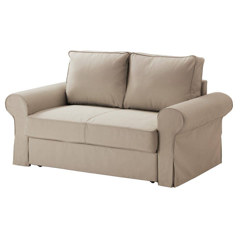 Sofas Center : Birmingham Furniture Cjcfurniture Co Uk Corner Sofa for Cheap Corner Sofa Beds (Image 24 of 30)
