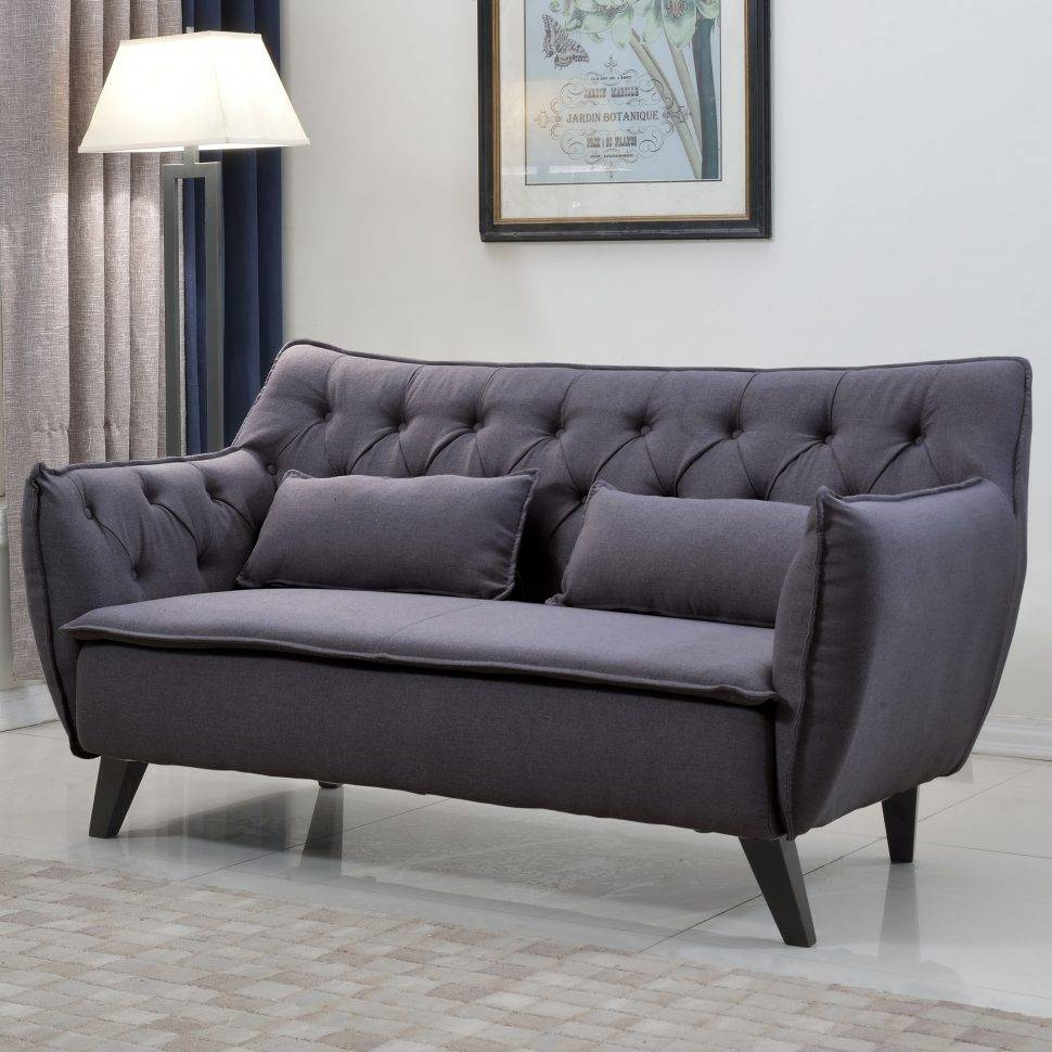Sofas Center : Blue Sleeper Sofa Sofas Incredible Cheap Tufted Intended For Cheap Tufted Sofas (View 13 of 30)