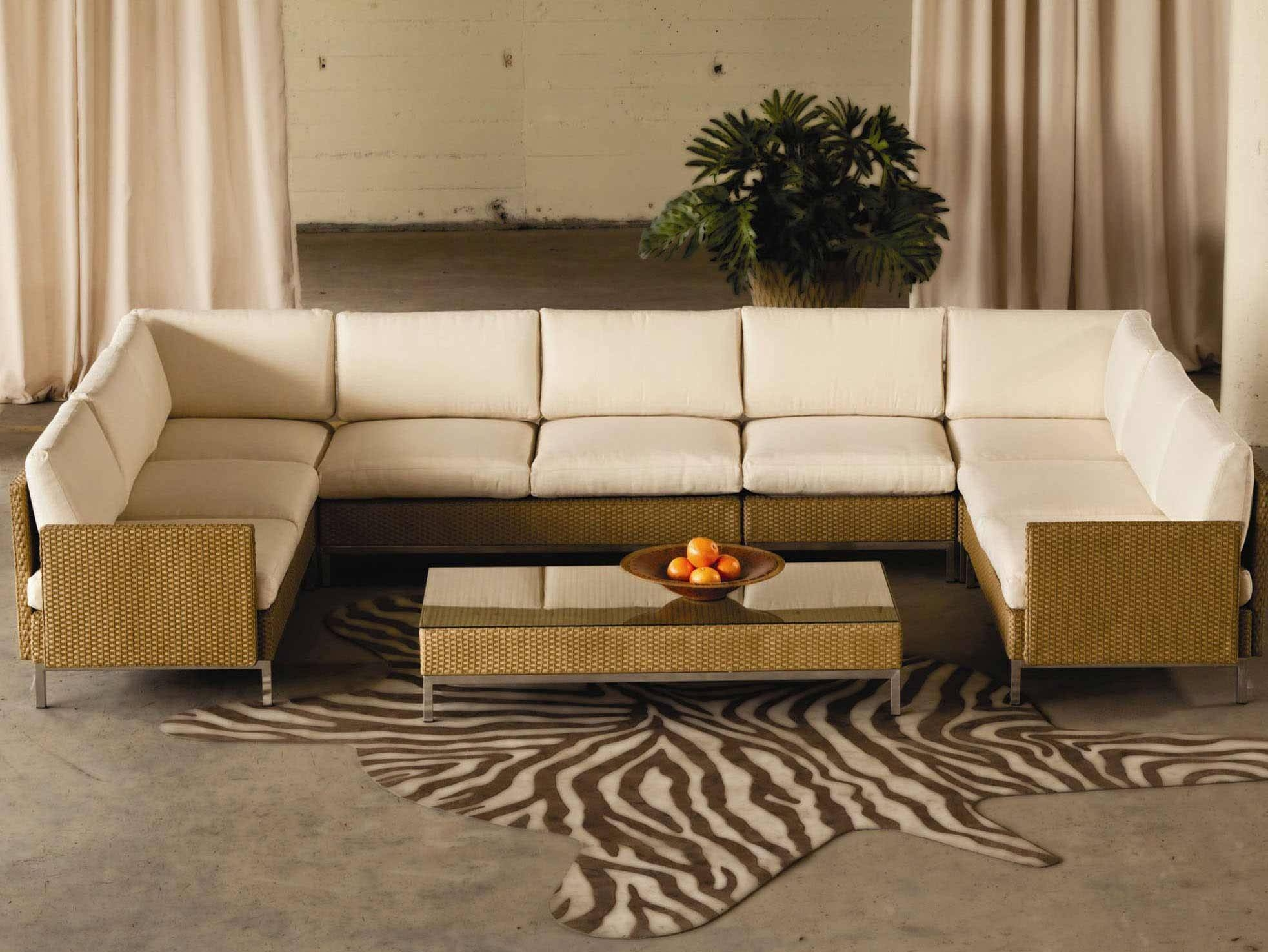 Sofas Center : Build Your Own Sectional Sofa Online How To pertaining to Building A Sectional Sofa (Image 25 of 30)