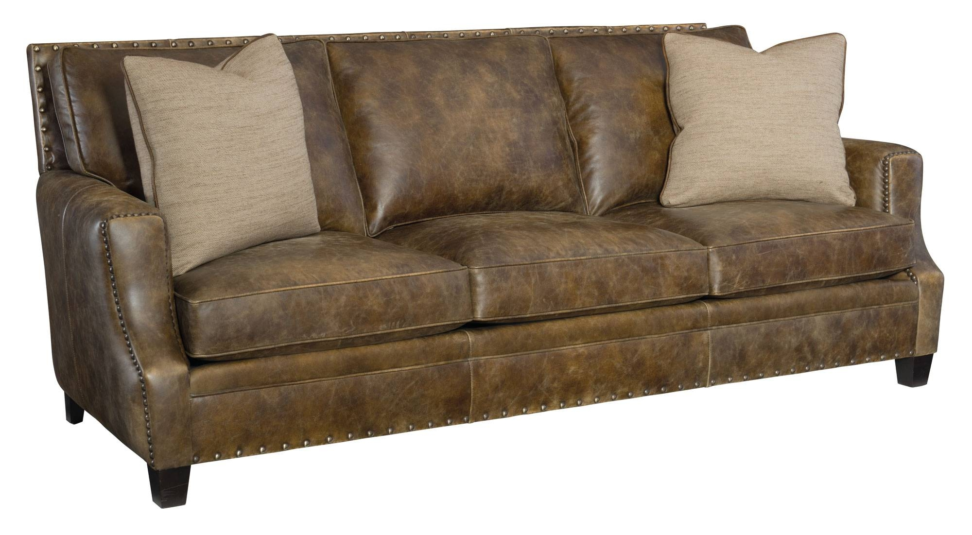 Sofas Center : Camel Back Leather Sofa And Loveseat Chippendaleack regarding Craigslist Leather Sofa (Image 24 of 30)