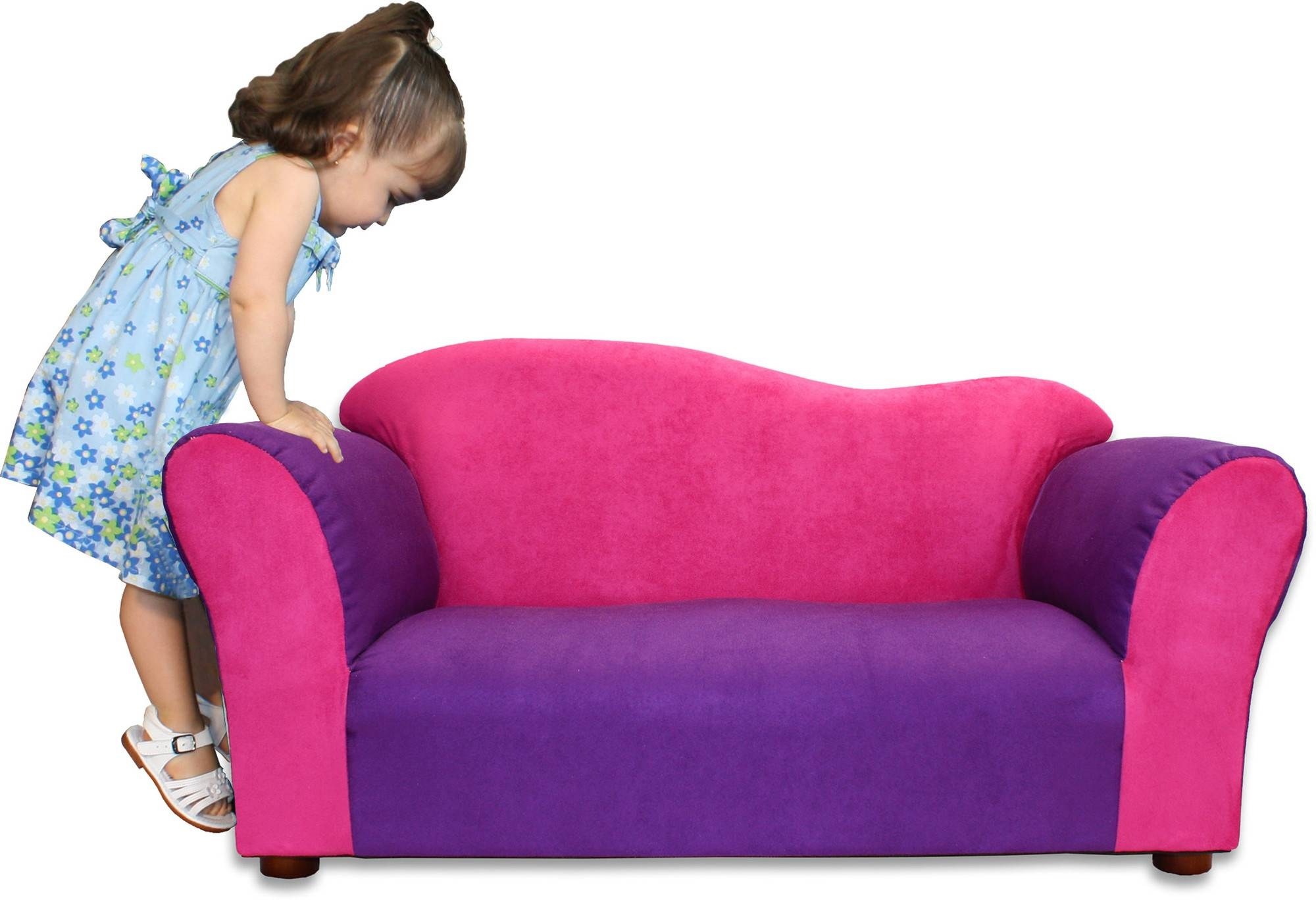 Sofas Center : Canada Children Sofa Chair Childrens Phenomenal throughout Children Sofa Chairs (Image 21 of 30)