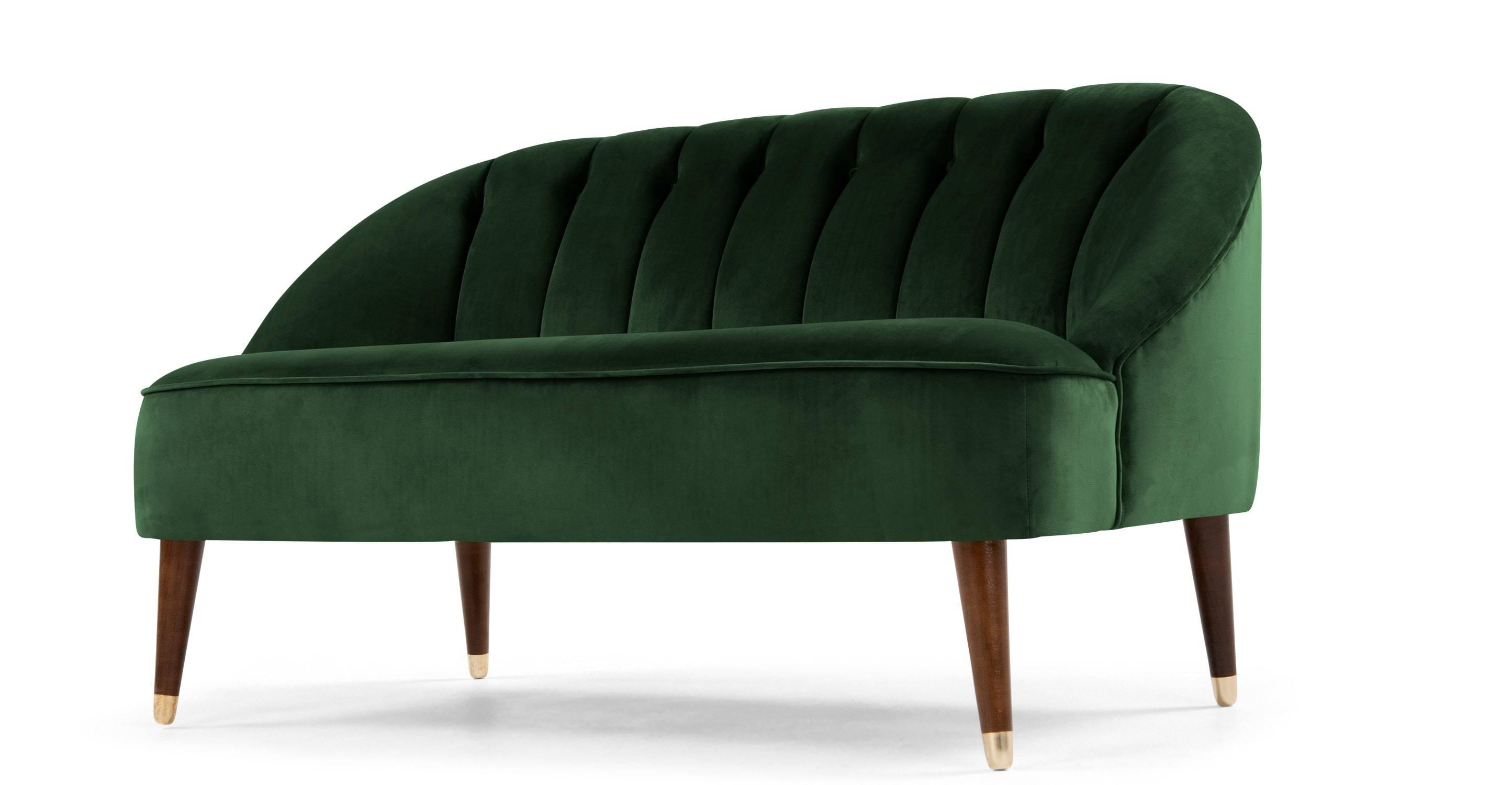 Sofas Center : Carl Hansen Ch162 Sofa Small Seater Sofas For In Small 2 Seater Sofas (View 21 of 30)