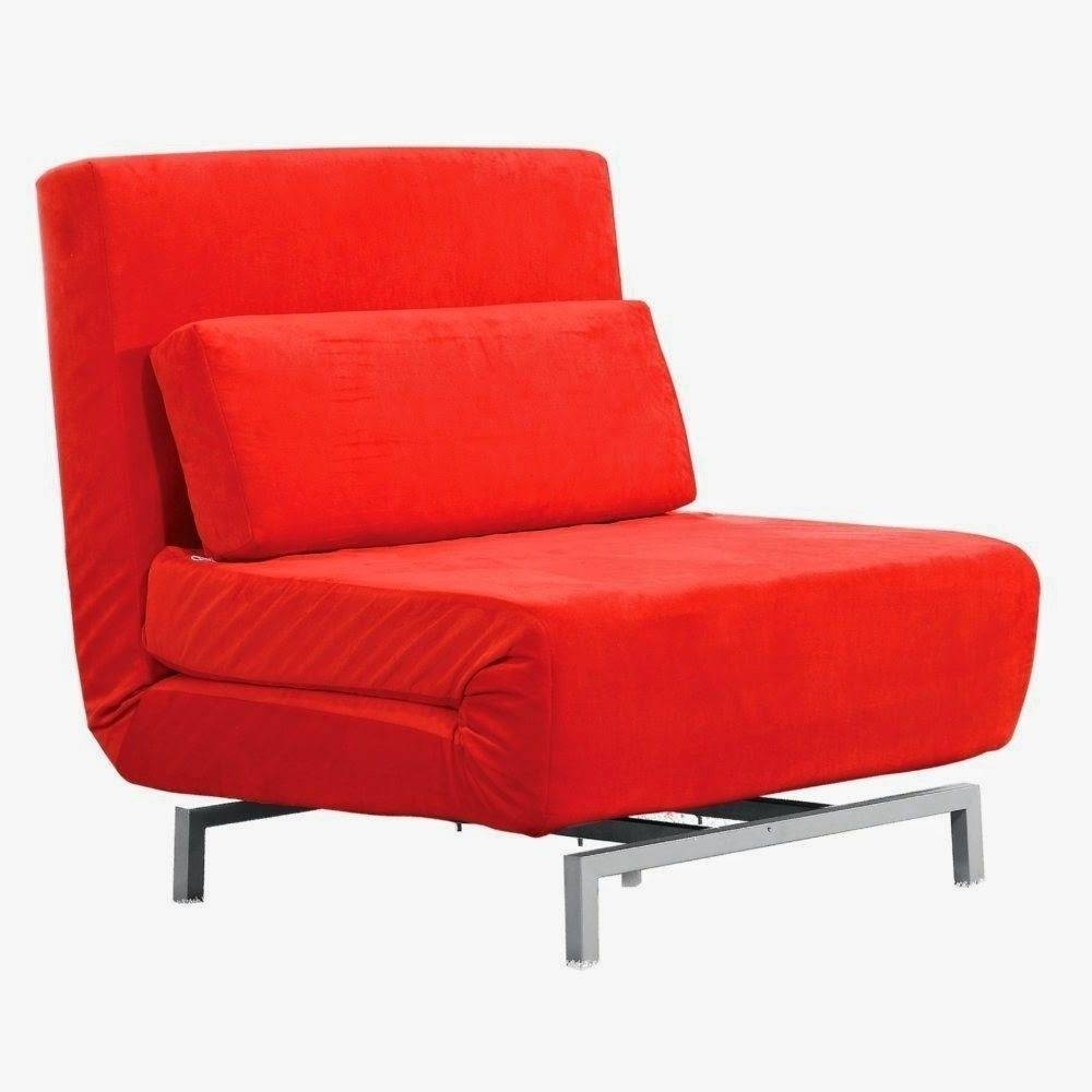 Sofas Center : Chair Or Twin Size Sofa Sleeperleather intended for Twin Sleeper Sofa Chairs (Image 19 of 30)