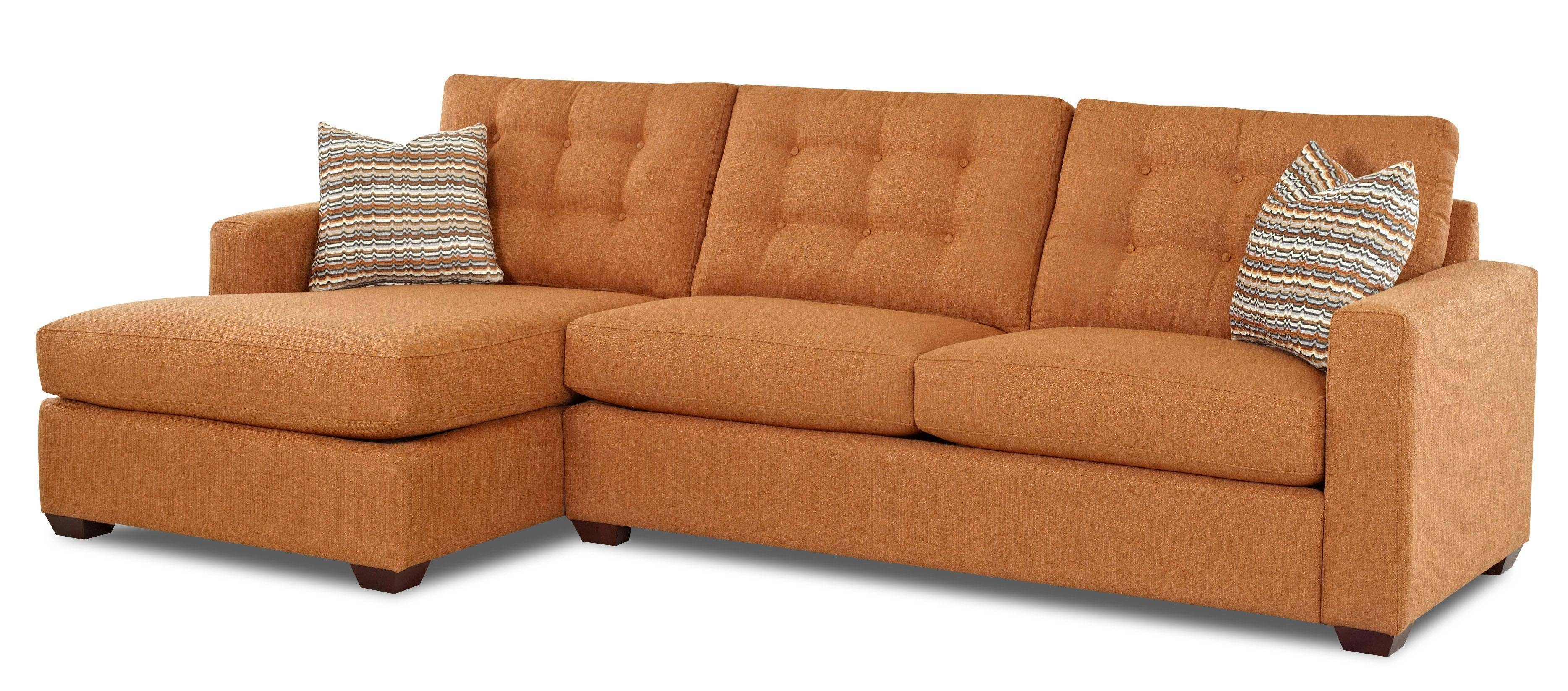Best 30 of sofas with chaise longue for Sofa chaise longue