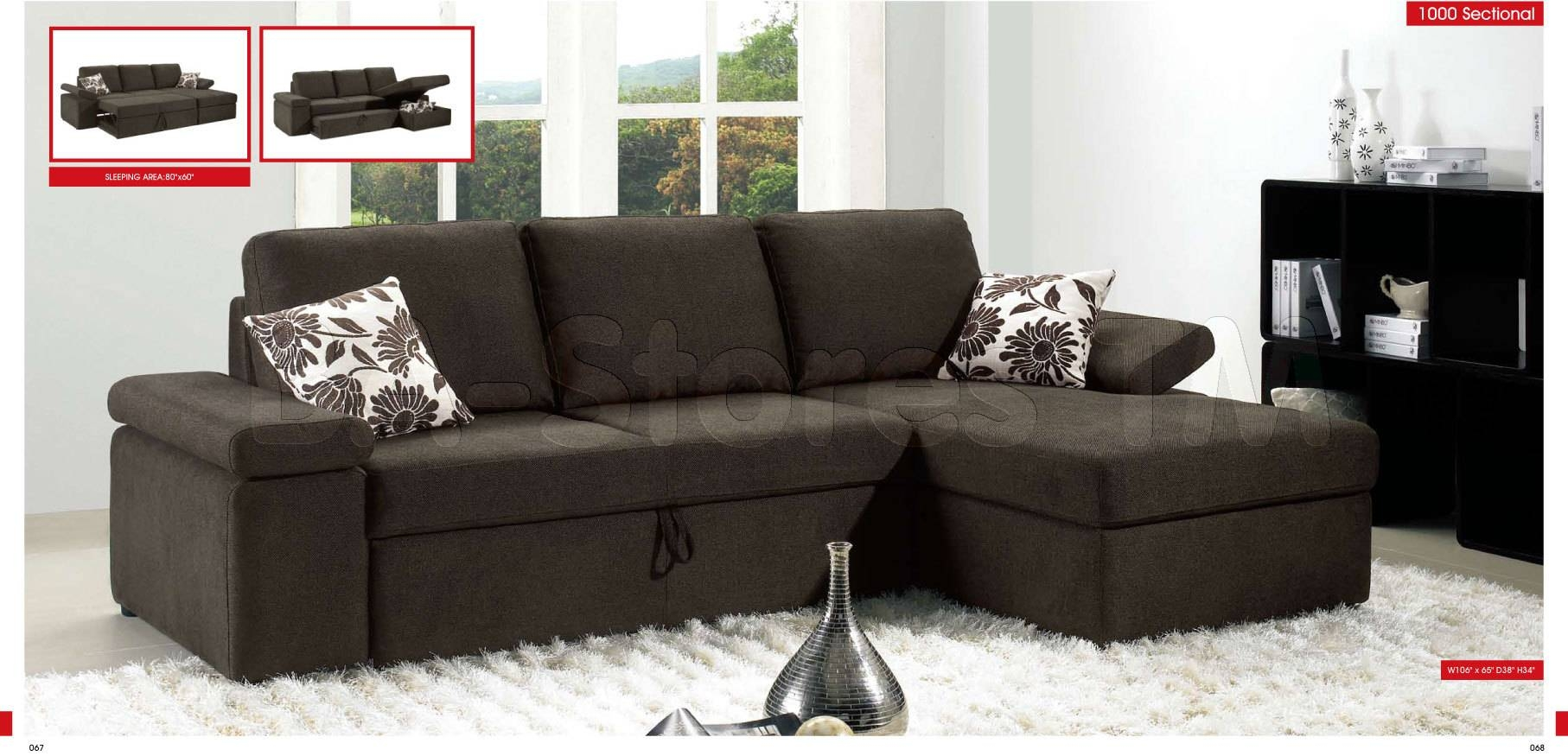 Sofas Center : Cheap Hide Queen Size Pull Out Sofa Ddns Pexcel with Pull Out Queen Size Bed Sofas (Image 24 of 30)