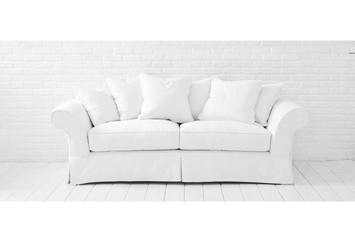 Sofas Center : Cheap Shabby Chic Sofa Slip Covers And Loveseat pertaining to Shabby Chic Sofas Cheap (Image 17 of 30)