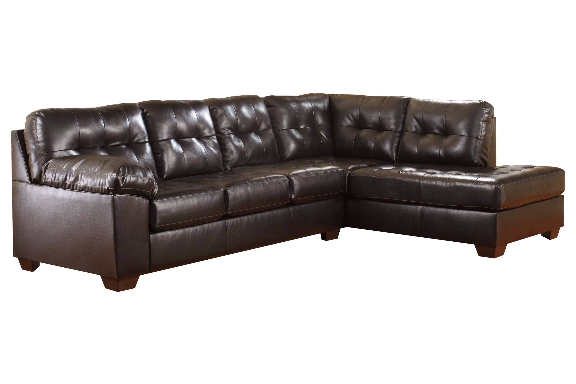 Sofas Center : Cindy Crawford Sofa Awesome Photos Ideas Reviews In Cindy Crawford Sofas (View 24 of 30)