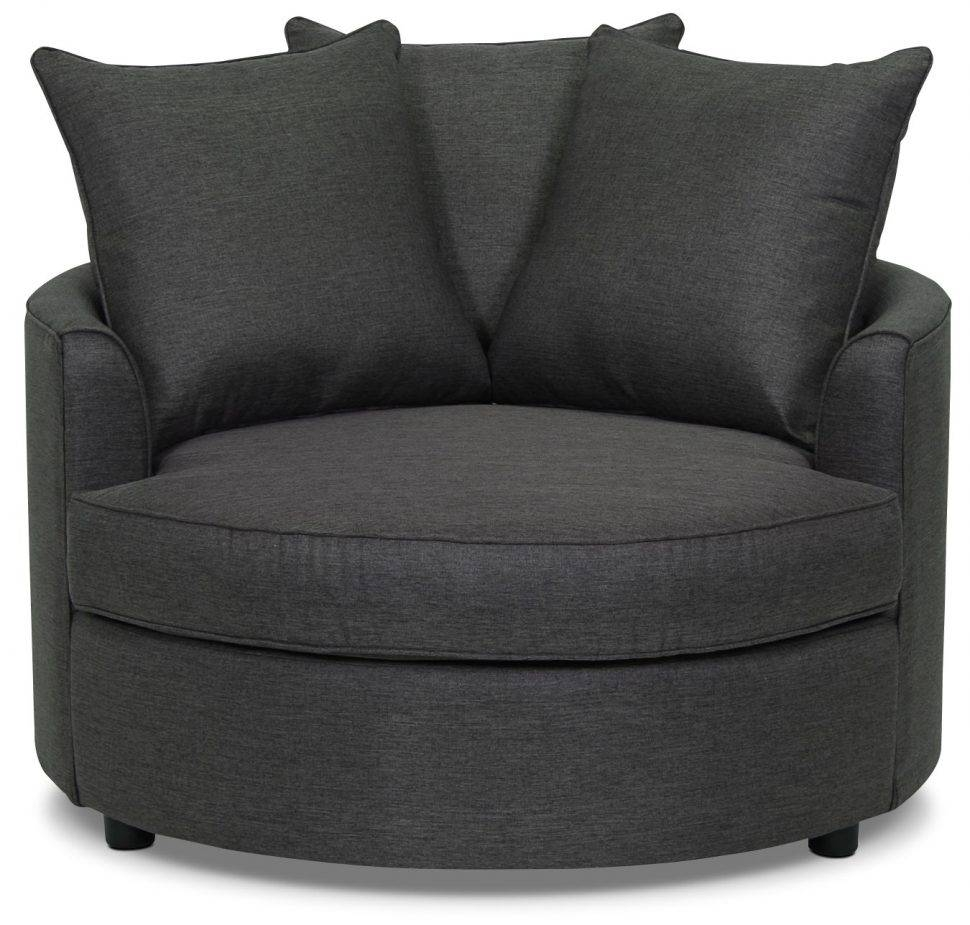 Sofas Center : Circle Sofa Chair With Jinanhongyu Com Stupendous In Circle Sofa Chairs (View 24 of 30)