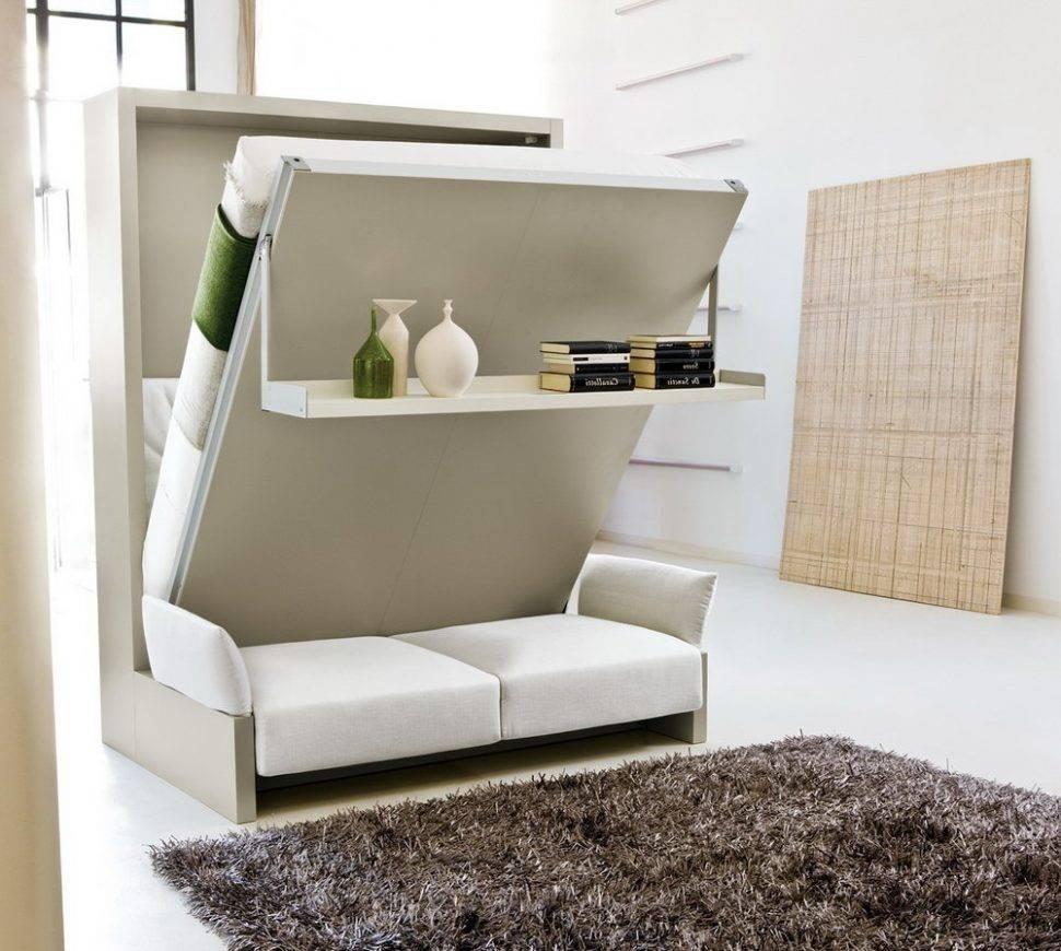 Sofas Center : Convertible Sofa Bunk Ikea Home Design Ideas Doc within Sofa Bunk Beds (Image 26 of 30)