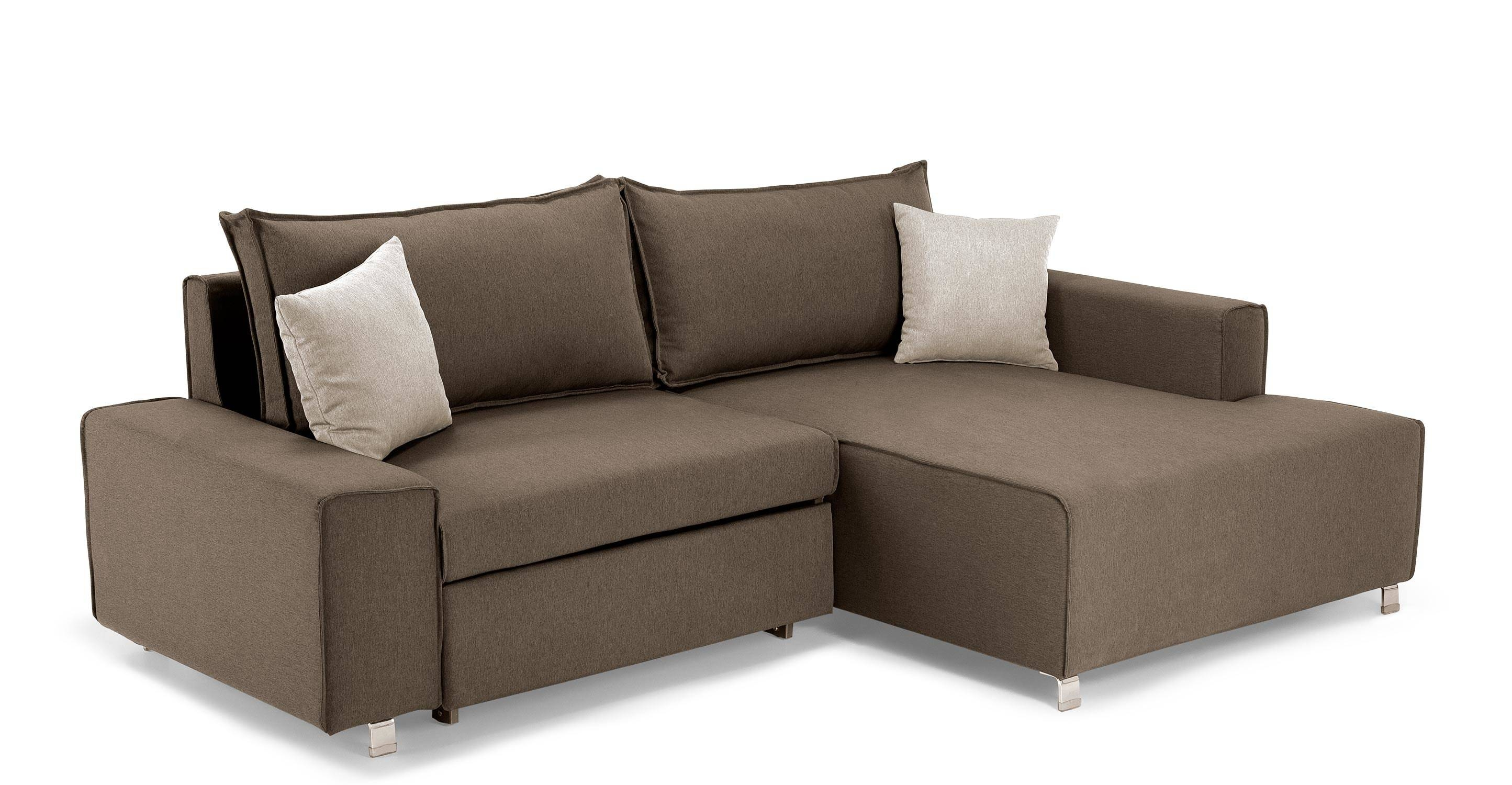 Sofas Center : Corner Sofa Beds Uk Cheap Birminghamcorner For with regard to Cheap Corner Sofa Bed (Image 25 of 30)