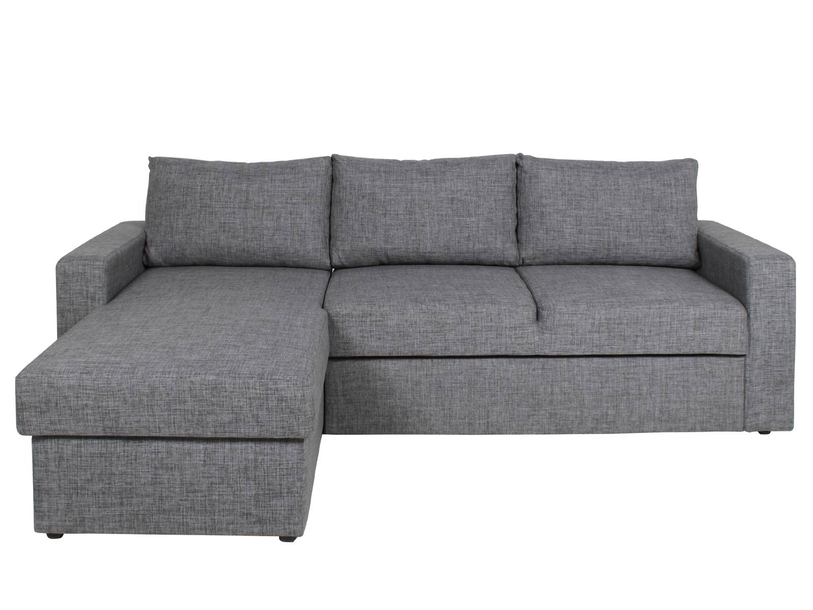Sofas Center : Corner Sofa Mondo Angle Storage Loungelovers intended for Cheap Corner Sofa Beds (Image 26 of 30)