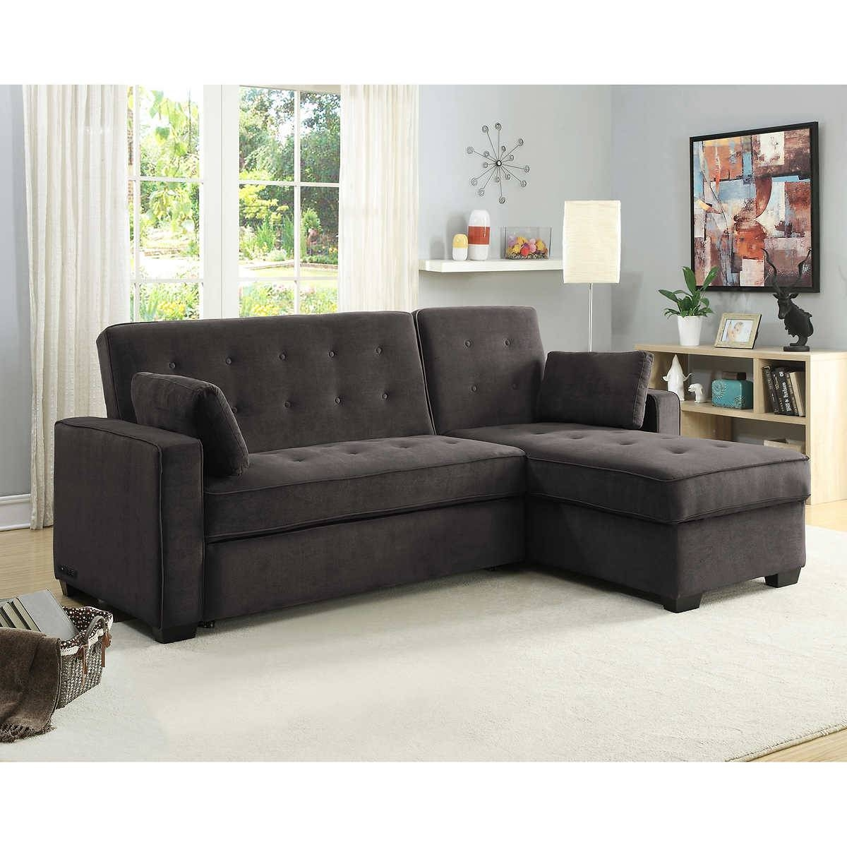 Sofas Center : Cosco Reclining Sofas Sofa Costco 2016Costco within Berkline Sofa (Image 22 of 30)