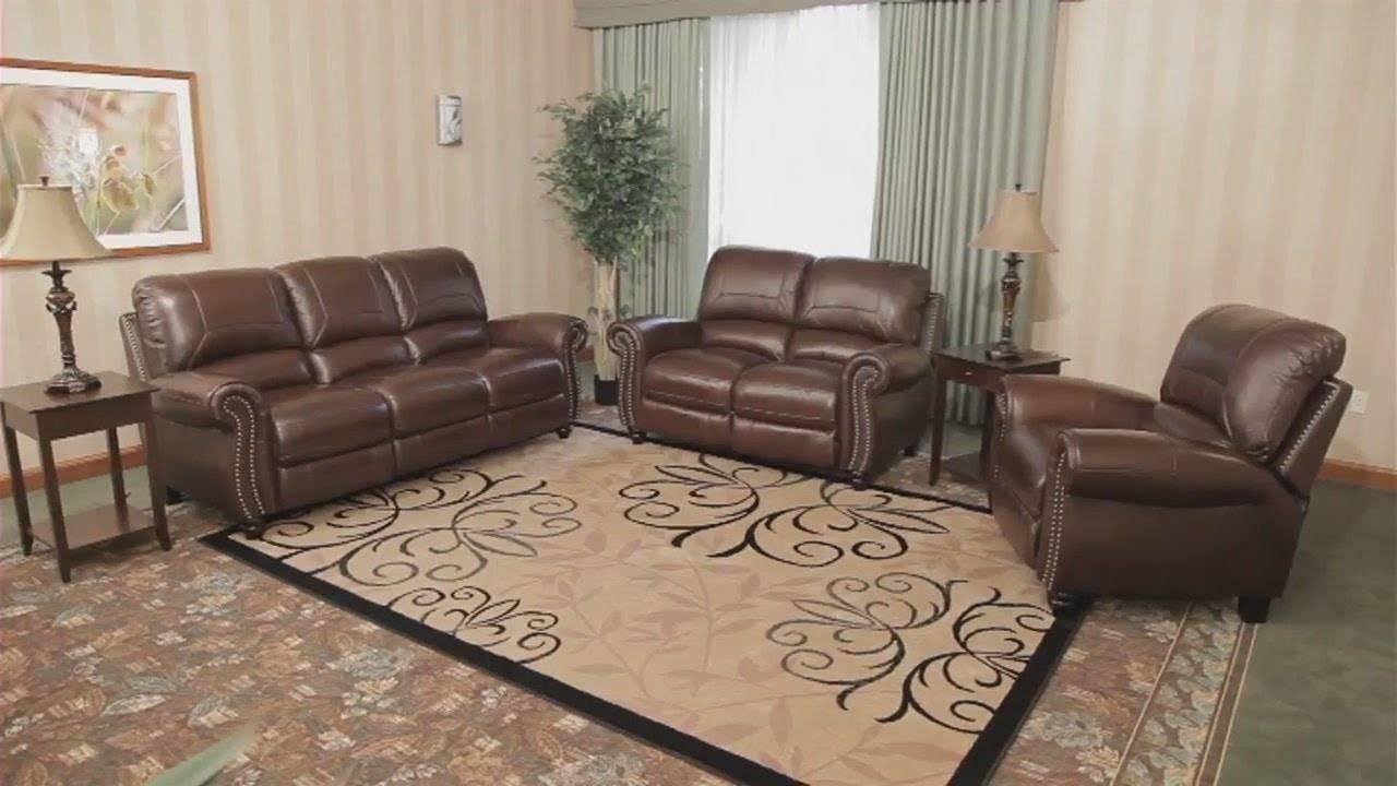 Sofas Center : Costco Power Reclining Sofa Recliner Berkline Sofas regarding Berkline Sofa Recliner (Image 19 of 30)