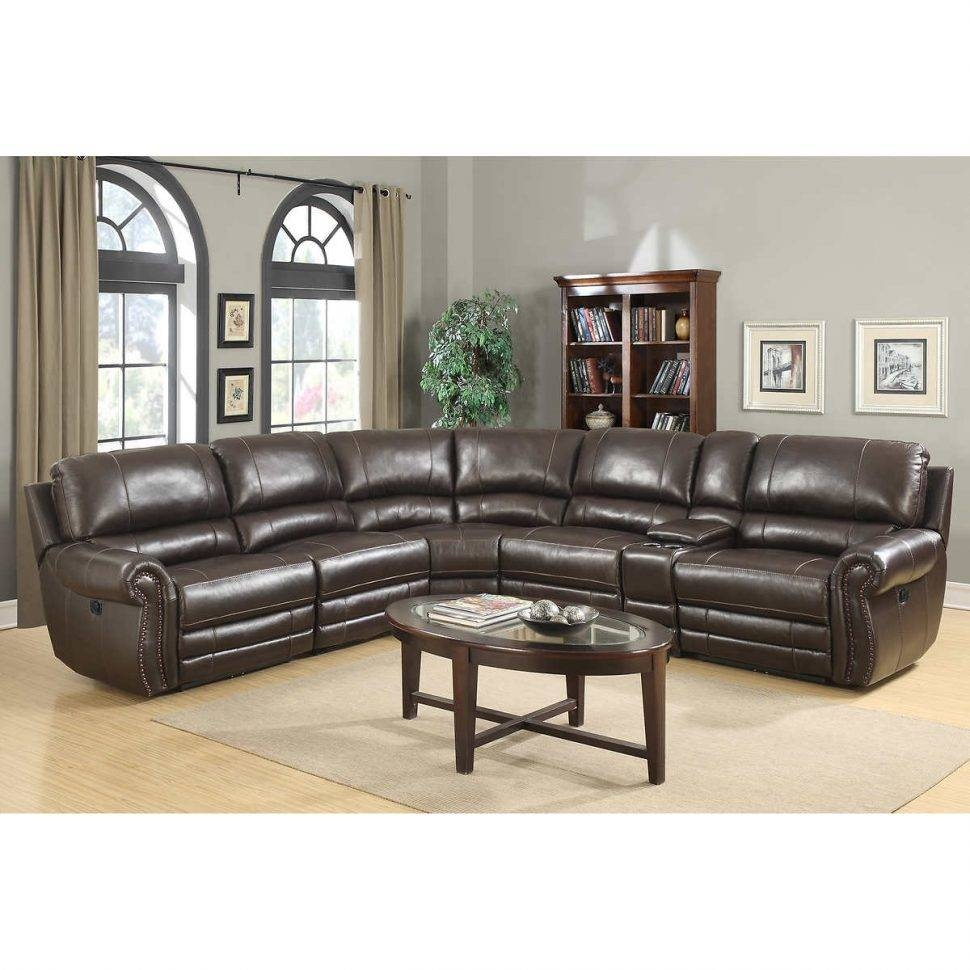 Sofas Center : Costco Pulaski Leather Reclining Sofa Berkline throughout Berkline Sofa (Image 25 of 30)