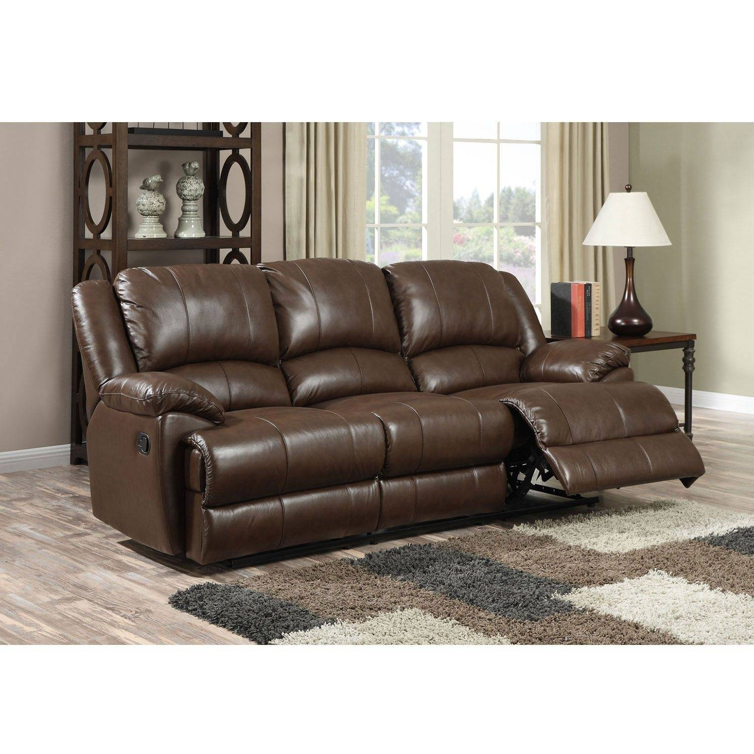 Sofas Center : Costcoower Reclining Sofa Recliner Berkline Sofas pertaining to Berkline Sofa Recliner (Image 24 of 30)