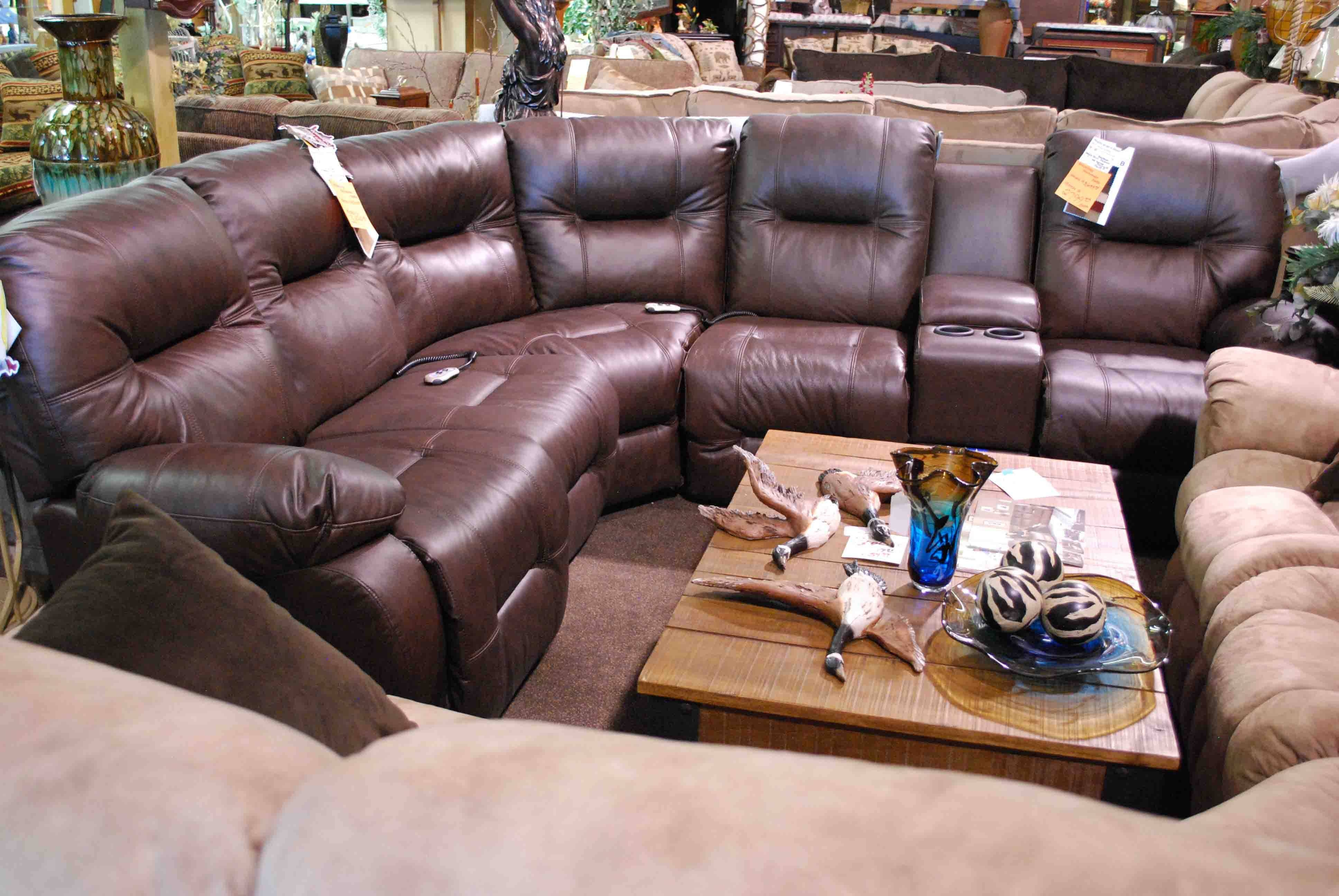 Sofas Center : Country Couches Furniture Western Style For Women pertaining to Western Style Sectional Sofas (Image 18 of 30)
