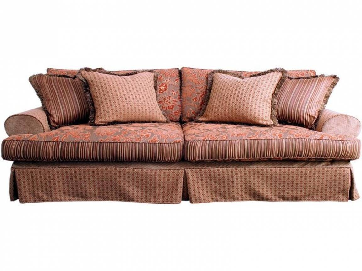 Sofas Center : Country Style Sofas And Loveseats Plaid Or Couches with Country Style Sofas and Loveseats (Image 18 of 30)
