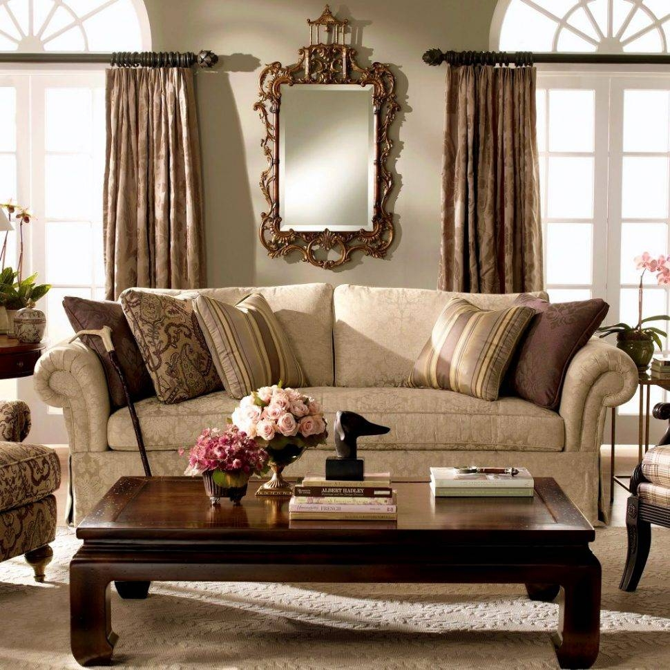 Sofas Center : Country Styles Plaid And Chairscountry Or in Country Style Sofas and Loveseats (Image 27 of 30)