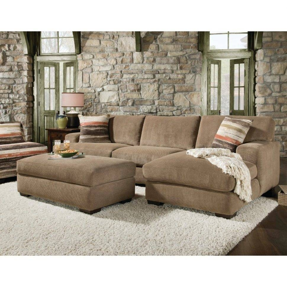 Sofas Center : Cozy Sectional Sofa With Chaise And Ottoman About pertaining to Cozy Sectional Sofas (Image 24 of 30)