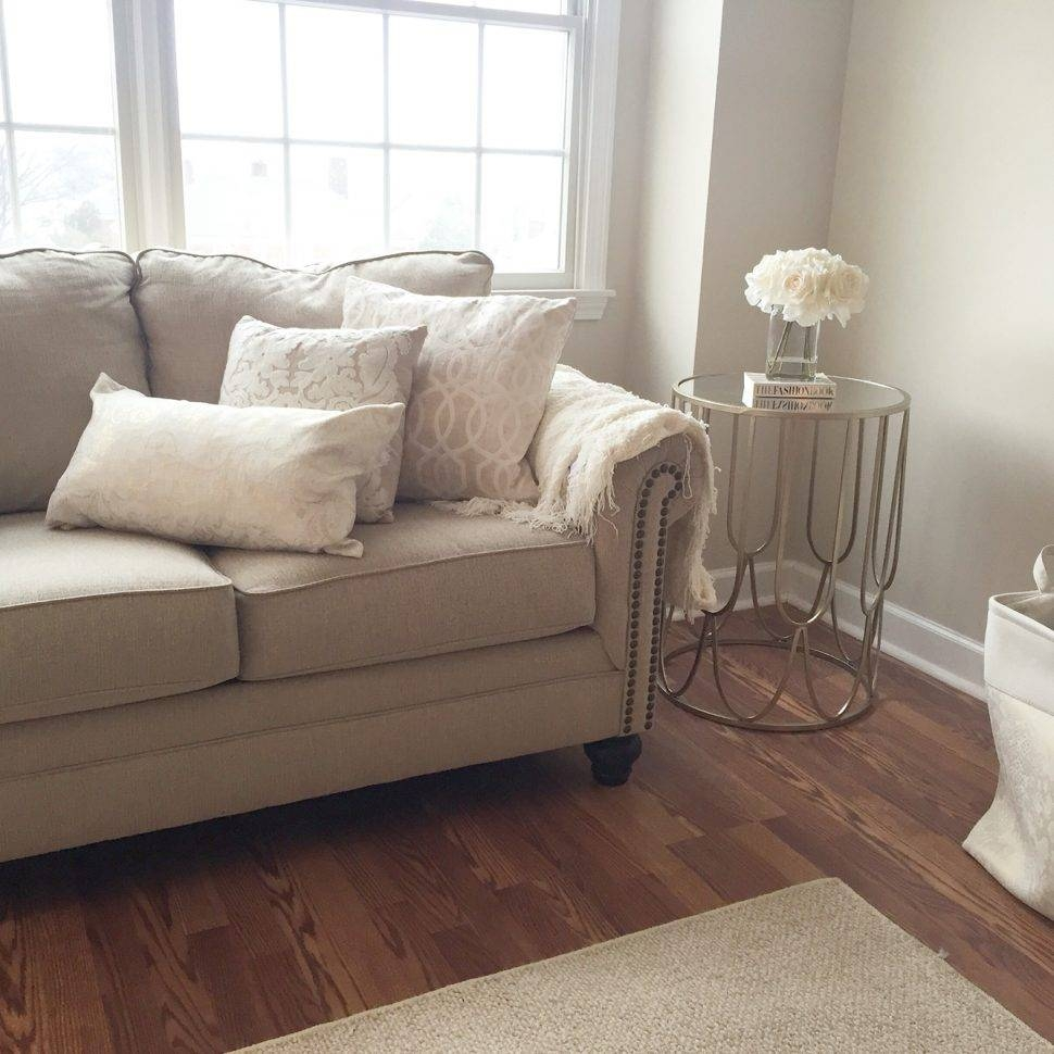 Sofas Center : Cream Colored Leather Sofa Alluring Jpg Home for Cream Colored Sofa (Image 19 of 25)